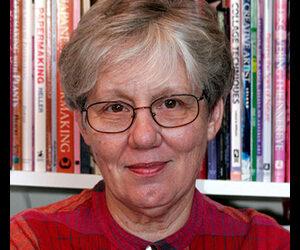 Mabel Dean
